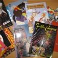 Llibrets de falla