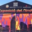La Exposición del Ninot está al caer, pero antes de que llegue al suelo la Falla General Barroso-Litógrafo Pascual y Abad presentará lo que llevará a esta singular muestra. Por otro lado, su banda realizará un concierto por su 20º cumpleaños.
