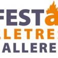 La macroentrega de premios literarios a las fallas conocida como Festa de les Lletres Falleres se nos va a Sagunt este año, y tendrá lugar después de las vacaciones de Semana Santa (las de los niños, no las de la mayoría de currantes).
