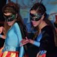 Que vayan calentando motores los finalistas del concurso de 'playback' infantil de Junta Central Fallera, que esta semana y la que viene son las últimas pruebas. ¿Quién ganará?