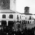 """A las Fallas de Torrent las han """"ascendido"""", y de ser Fiestas de Interés Turístico Autonómico han pasado a ser Bien de Interés Cultural Inmaterial de la Comunidad Valenciana, importante (y largo) título que también han recibido las de Xàtiva, Gandia, Sueca y Alzira."""