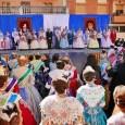Además de Valencia, varios municipios celebraron su entrada oficial en las Fallas 2015, incluso con discursos que se entendían mejor que el de Rita Barberá. Veamos cómo fue en Alboraia, Torrent y Paiporta.