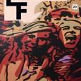 La crisis, la fiesta vista por viajeros extranjeros del siglo XIX, San Vicente y las Fallas, y otros temas de investigación y reflexión, estarán en el número de la Revista d'Estudis Fallers que se presenta el lunes que viene.