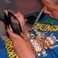 """Los más frikis de videojuegos tienen una cita este viernes que viene en la Falla Oeste de Dénia, ya que dedica su próxima """"vesprada divertida"""" a este entretenimiento tecnológico. Se recomienda llevarse Reflex para los dedos, por si acaso."""