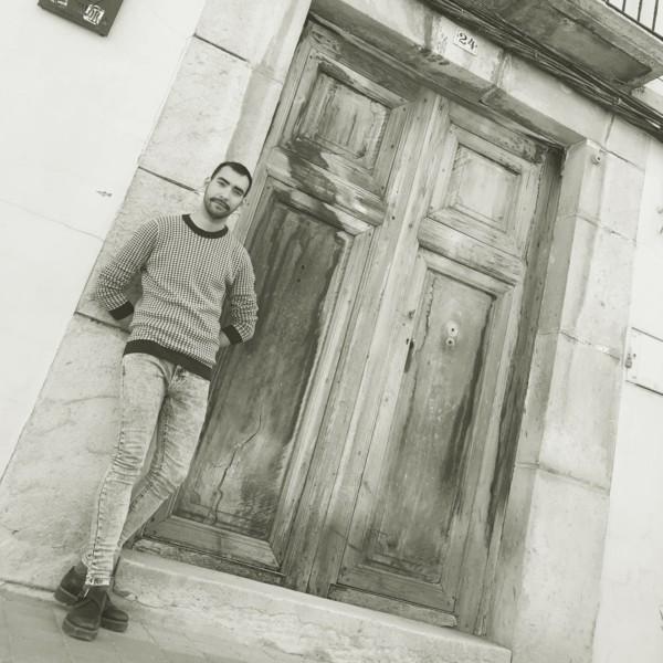 Ricard Balanzá