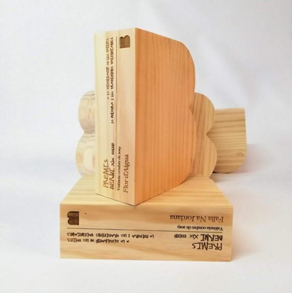 Premios Berni