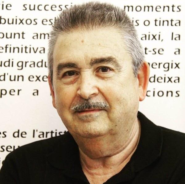 Vicente Lorenzo Díaz