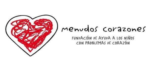 Fundación Menudos Corazones