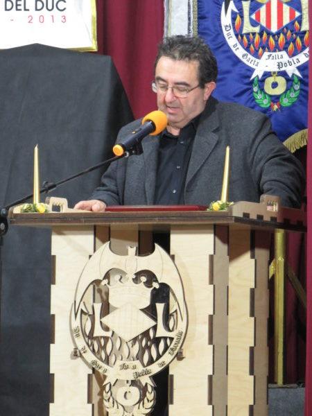 Hernán Mir