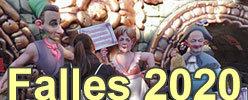 Falles 2020 - guía práctica