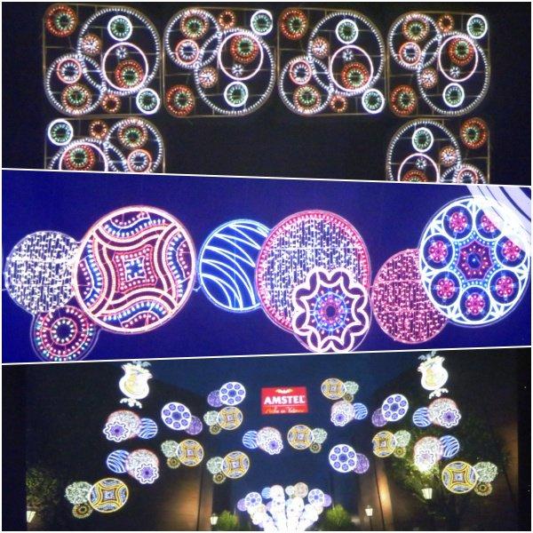 Proyecto de iluminación de Sueca-Literato Azorín 2020