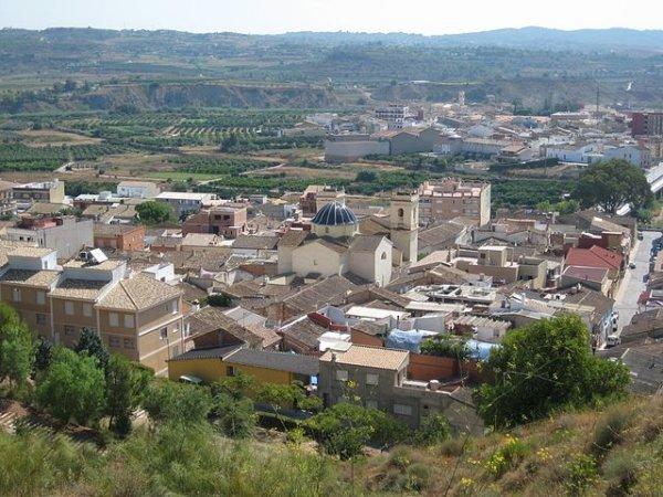 Montroi (foto: Wikipedia)