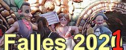 Falles 2021