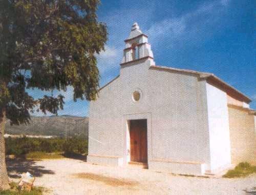 Tavernes de la Valldigna (foto: Wikipedia)